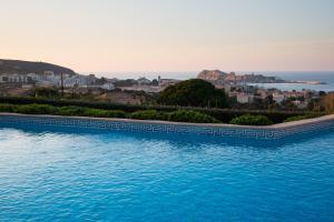 obrázek - Hotel Funtana Marina