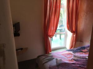 Гостевой дом Инкит - фото 13