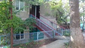 Hostel Barabulka, Hostely  Yalta - big - 13
