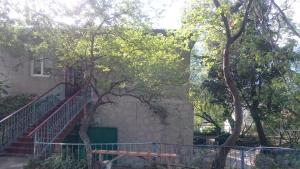 Hostel Barabulka, Хостелы  Ялта - big - 14