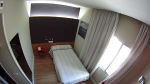 Hotel Autogrill La Plana
