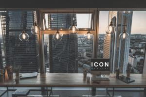 Хостел ICON - фото 2