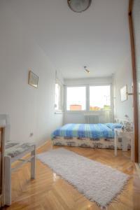 Asko Apartment