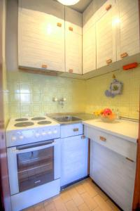 Asko Apartment, Ferienwohnungen  Novi Sad - big - 19