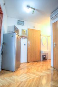 Asko Apartment, Ferienwohnungen  Novi Sad - big - 10