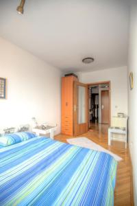 Asko Apartment, Ferienwohnungen  Novi Sad - big - 11
