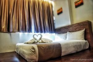 Nex Hotel Johor Bahru, Hotels  Johor Bahru - big - 5