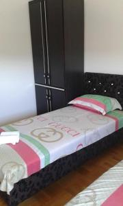 Apartment Bulatovic 1