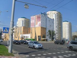 Апартаменты Корона - фото 25