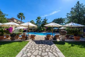 obrázek - Son Grec Petit Resort - Adults Only