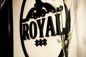 Royal Boutique Hotel Poiana Brasov, Hotel  Poiana Brasov - big - 142