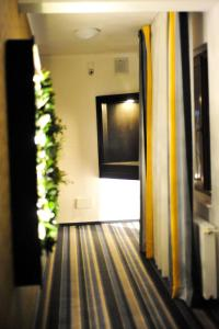 Royal Boutique Hotel Poiana Brasov, Hotel  Poiana Brasov - big - 146