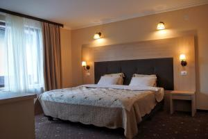 obrázek - Carpatica Lodge