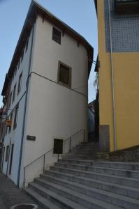 Mesquita Apartments, Appartamenti  Vila Nova de Gaia - big - 37