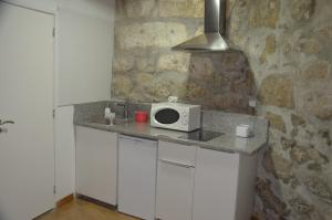 Mesquita Apartments, Appartamenti  Vila Nova de Gaia - big - 33
