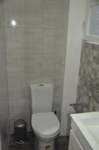 Mesquita Apartments, Appartamenti  Vila Nova de Gaia - big - 32
