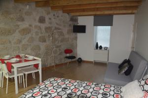 Mesquita Apartments, Appartamenti  Vila Nova de Gaia - big - 30