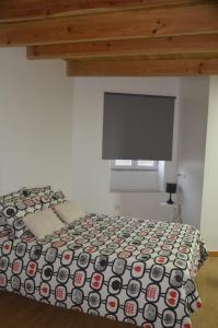 Mesquita Apartments, Appartamenti  Vila Nova de Gaia - big - 29