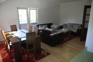 Apartment Mitric