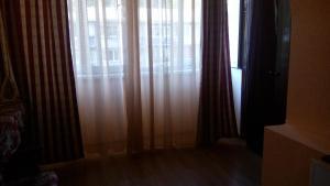 Апартаменты У Евгения - фото 4