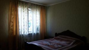 Апартаменты У Евгения - фото 5