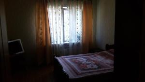 Апартаменты У Евгения - фото 6