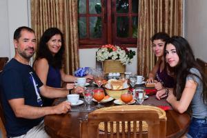 Home Stay 47, Priváty  Kandy - big - 10