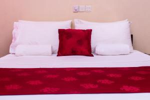 Home Stay 47, Priváty  Kandy - big - 3