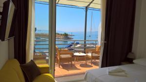 Marina Bay Zenta Luxury Rooms 4*