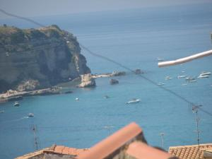 LoryLu, Guest houses  Tropea - big - 75