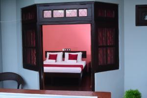 Home Stay 47, Priváty  Kandy - big - 11