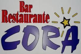 Hostal Cora