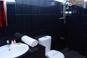 Home Stay 47, Priváty  Kandy - big - 6