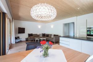 Apartment Wohnung Sennerei