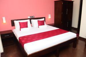 Home Stay 47, Priváty  Kandy - big - 1