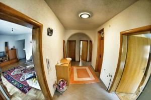 Villa Mostar - фото 8