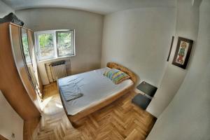 Villa Mostar - фото 7