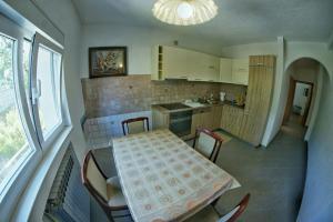 Villa Mostar - фото 5