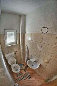 Villa Mostar - фото 9