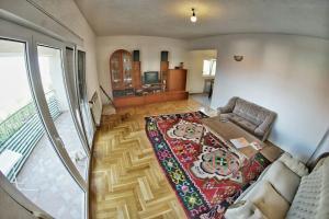 Villa Mostar - фото 10