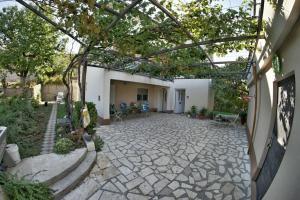 Villa Mostar - фото 11