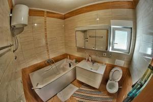 Villa Mostar - фото 12