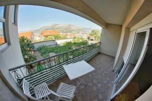 Villa Mostar - фото 14