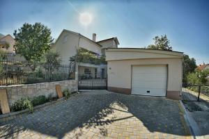 Villa Mostar - фото 15