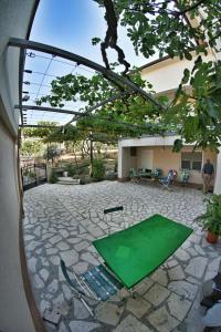 Villa Mostar - фото 2