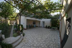Villa Mostar - фото 1