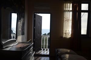 Мини-отель Несник - фото 12