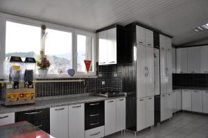 Hotel Ekmekçiler, Hotely  Tosya - big - 9