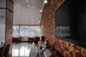 Hotel Ekmekçiler, Hotely  Tosya - big - 28