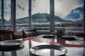 Hotel Ekmekçiler, Hotely  Tosya - big - 29